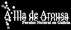 A Illa de Arousa – Isla de Arosa